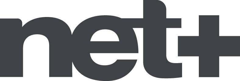 recherche_logo_net+_PANTONE