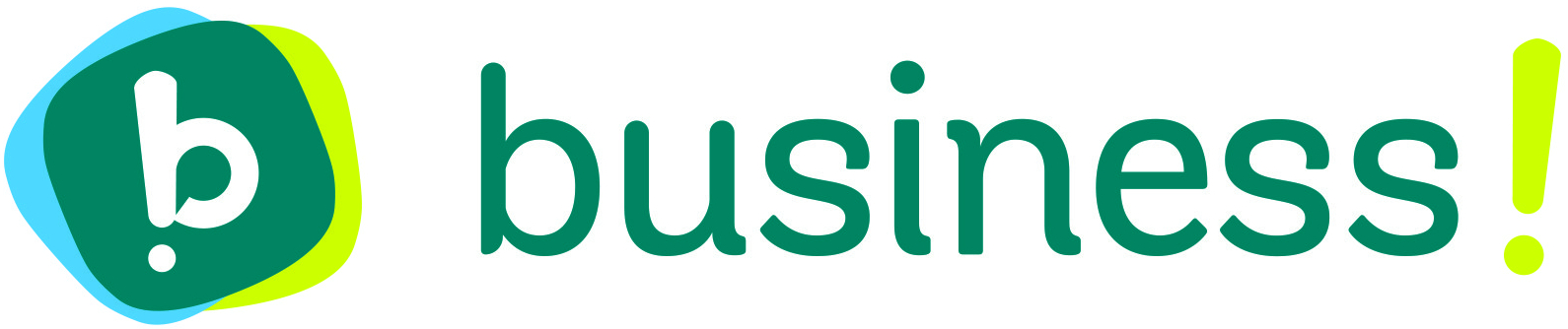 NetPlus Business